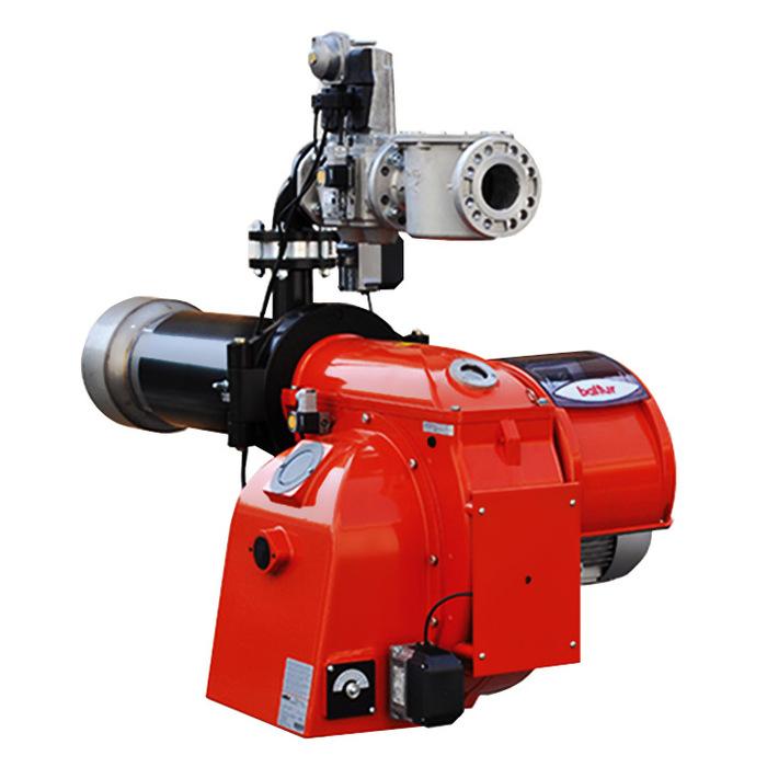 Газовая горелка Baltur Baltur BGN 450 ME (500-4300 кВт)
