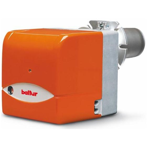 Дизельная горелка Baltur BTL 4 P (26-56,1 кВт) фото