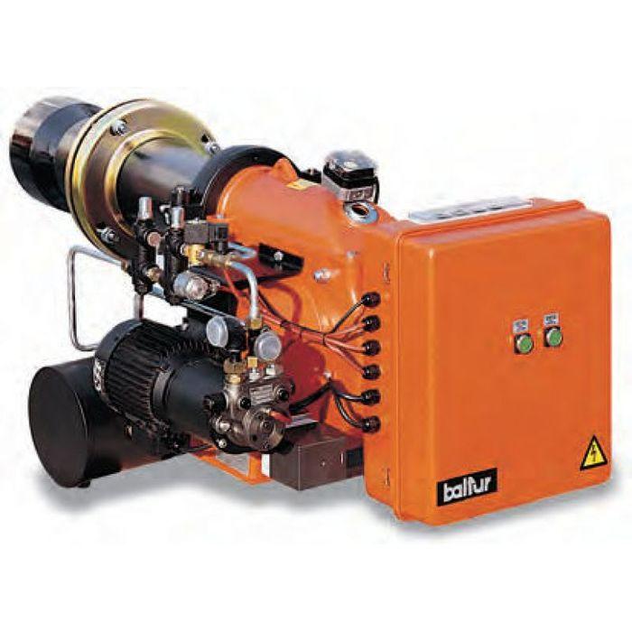 Купить Baltur BT 100 DSNM-D100 (558-1116 кВт) в интернет магазине. Цены, фото, описания, характеристики, отзывы, обзоры