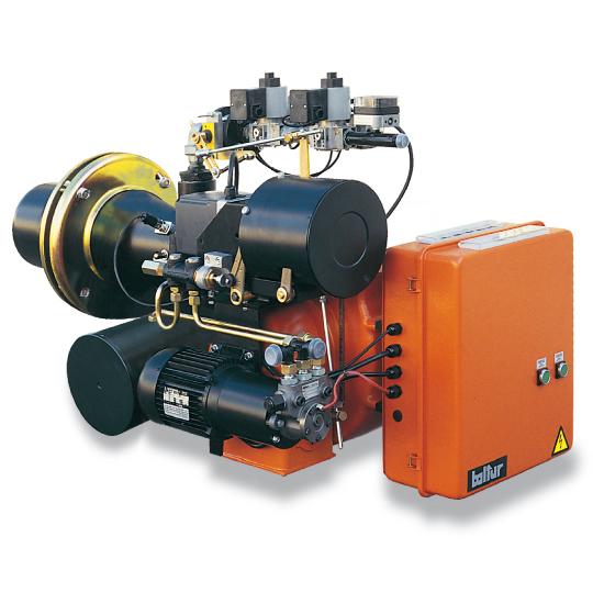 Купить Baltur COMIST 300 DSPNM-D100 (1304-3878 кВт) в интернет магазине. Цены, фото, описания, характеристики, отзывы, обзоры