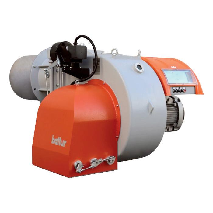 Купить Baltur TBG 1200 ME - V O2 (1200-12000 кВт) в интернет магазине. Цены, фото, описания, характеристики, отзывы, обзоры