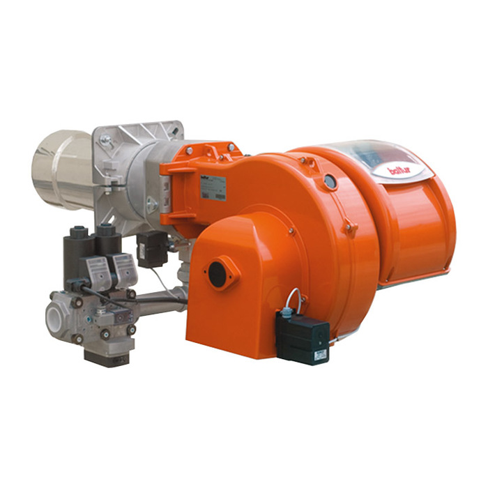 Купить Baltur TBG 120 ME - V (240-1200 кВт) в интернет магазине. Цены, фото, описания, характеристики, отзывы, обзоры