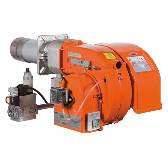 Купить Baltur TBG 45 (100-450 кВт) в интернет магазине. Цены, фото, описания, характеристики, отзывы, обзоры