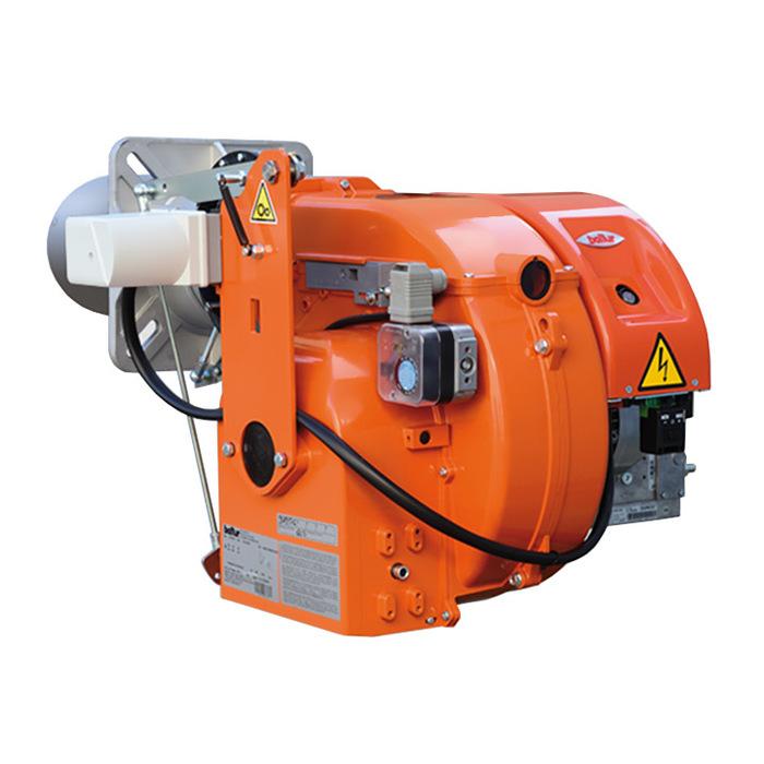 Купить Baltur TBG 45 MC (100-450 кВт) в интернет магазине. Цены, фото, описания, характеристики, отзывы, обзоры