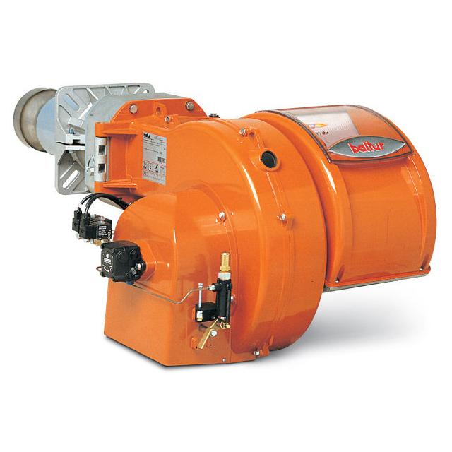 Купить Baltur TBL 210 P (800-2100 кВт) в интернет магазине. Цены, фото, описания, характеристики, отзывы, обзоры