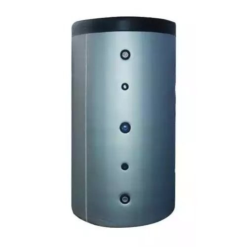 Купить Бойлеры косвенного нагрева свыше 500 литров Baxi UBPU 1500 SC в интернет магазине климатического оборудования