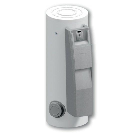 Купить Бойлеры косвенного нагрева 500 литров Baxi UBSI 500 в интернет магазине климатического оборудования