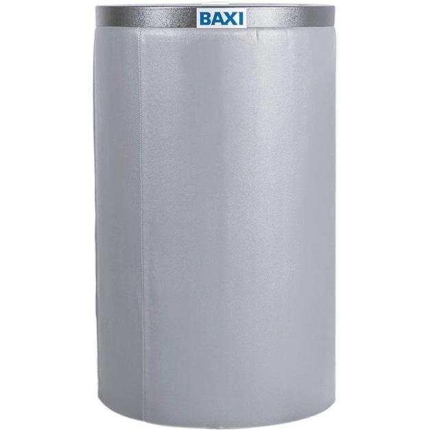 Купить Baxi UBT 100 GR в интернет магазине. Цены, фото, описания, характеристики, отзывы, обзоры