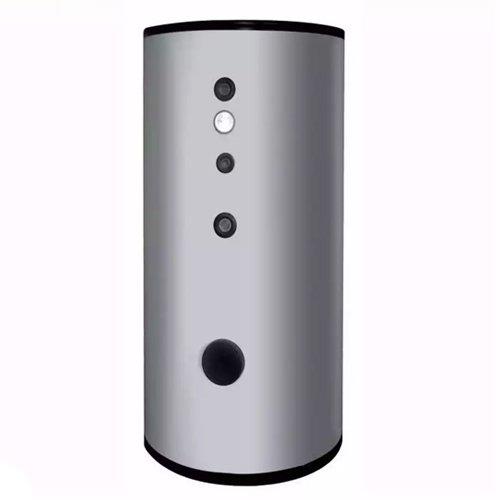 Купить Бойлеры косвенного нагрева свыше 500 литров Baxi UB 2000 DC в интернет магазине климатического оборудования