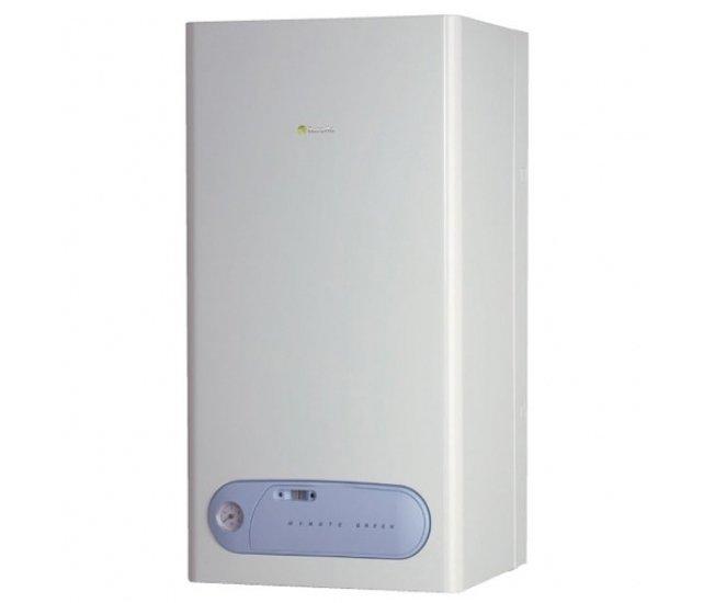 Купить Настенный газовый котел Beretta Mynute Green 35 RSI в интернет магазине климатического оборудования