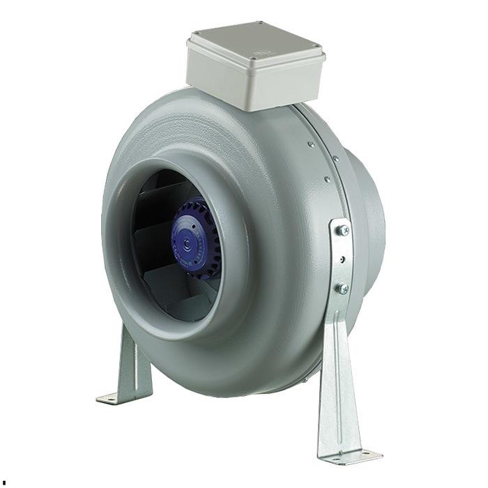 Купить Blauberg Centro-M 200 max в интернет магазине. Цены, фото, описания, характеристики, отзывы, обзоры