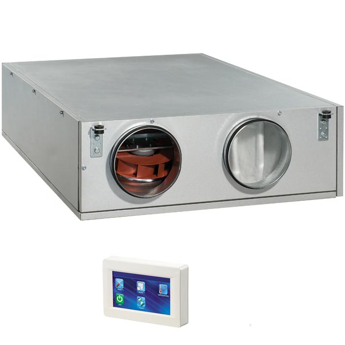 Купить Blauberg KOMFORT EC DE1100-3.3 S11 Л в интернет магазине. Цены, фото, описания, характеристики, отзывы, обзоры