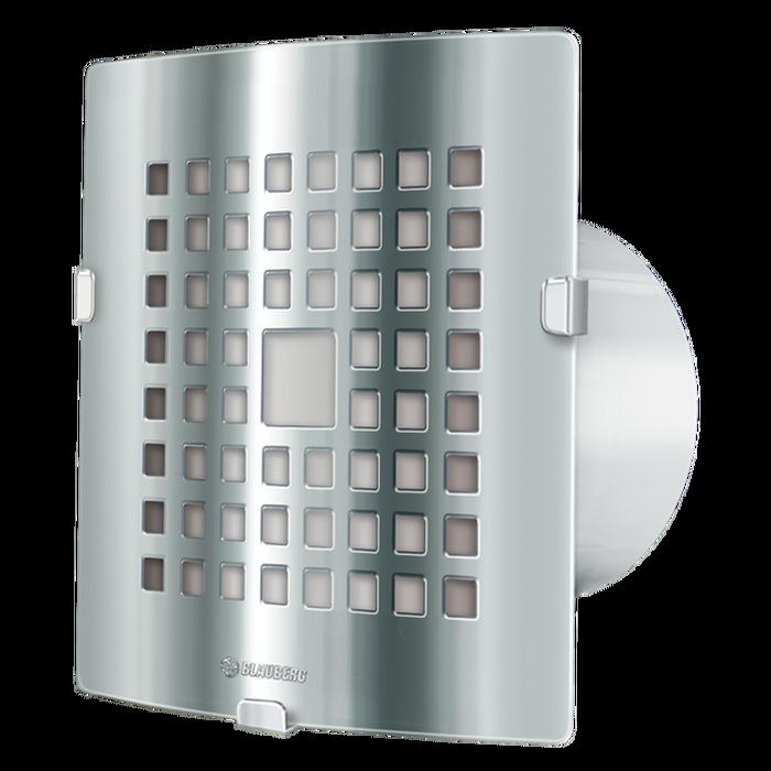 Купить Blauberg LUX 150-1 в интернет магазине. Цены, фото, описания, характеристики, отзывы, обзоры