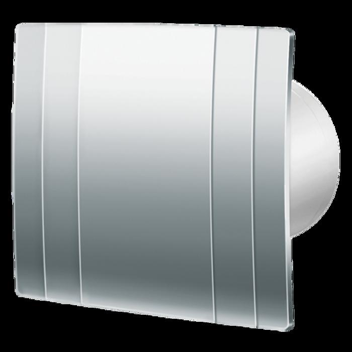 Купить со скидкой Вытяжка для ванной диаметр 125 мм Blauberg