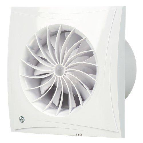 Купить Blauberg Sileo 100T в интернет магазине. Цены, фото, описания, характеристики, отзывы, обзоры