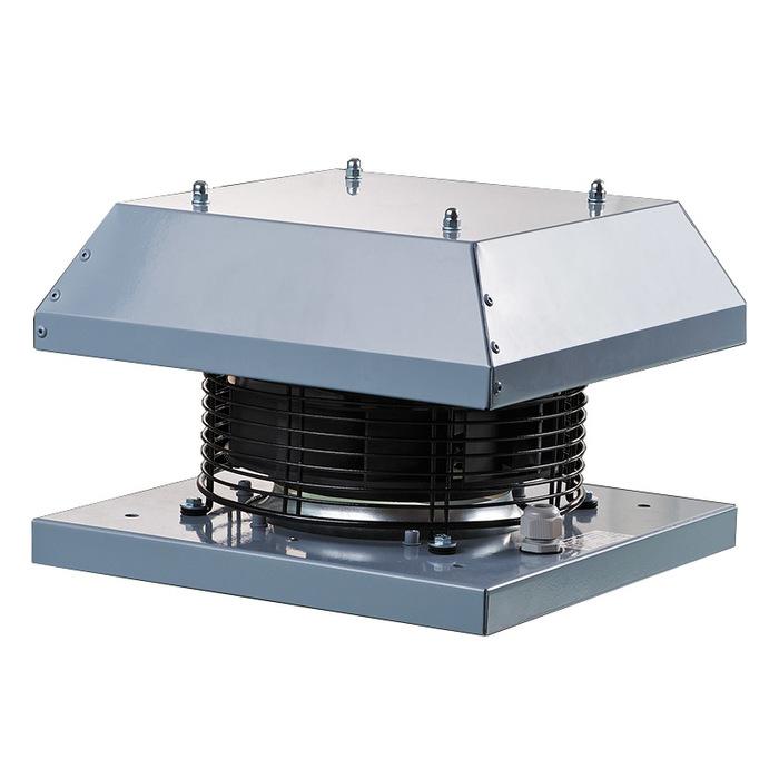Купить Blauberg Tower-H 280 2E в интернет магазине. Цены, фото, описания, характеристики, отзывы, обзоры