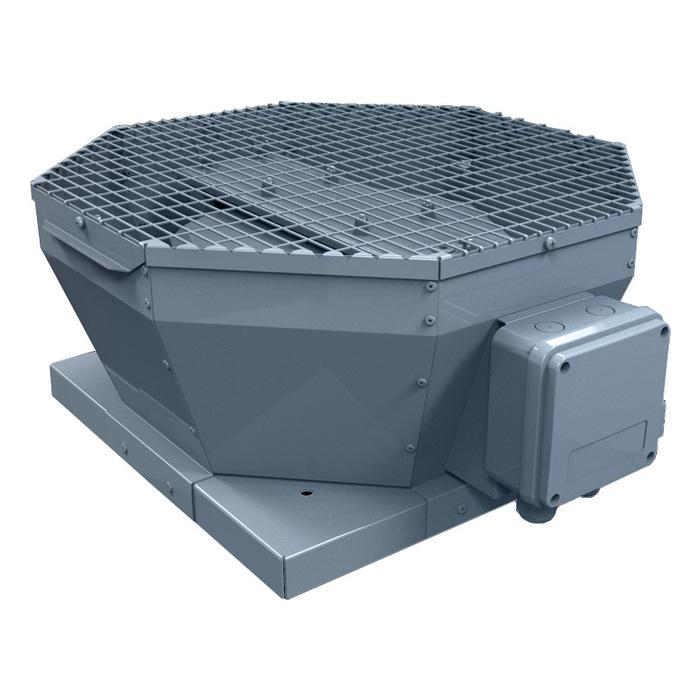 Купить Blauberg Tower-V EC 560 в интернет магазине. Цены, фото, описания, характеристики, отзывы, обзоры