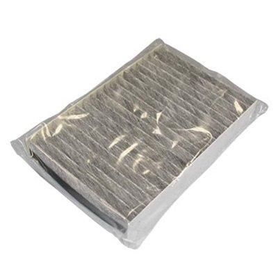 Купить Фильтр для очистителя воздуха Boneco 2562 Active carbon filter в интернет магазине климатического оборудования