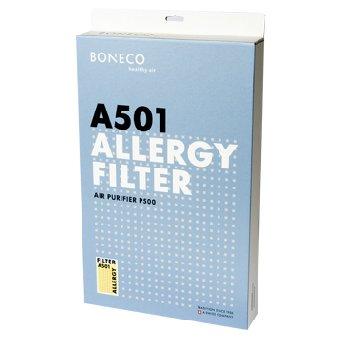 Фильтры для очистителя воздуха Boneco.