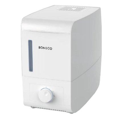 Традиционный увлажнитель воздуха Boneco.