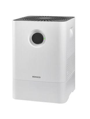 Купить Boneco W200 в интернет магазине. Цены, фото, описания, характеристики, отзывы, обзоры