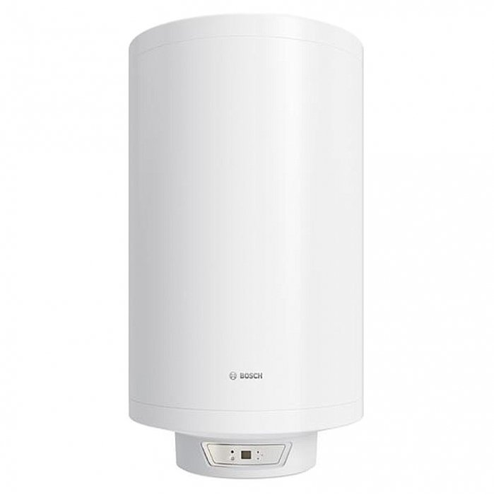 Купить Bosch Tronic 8000T ES 120 5 2000W BO H1X-EDWRB уцененный в интернет магазине. Цены, фото, описания, характеристики, отзывы, обзоры