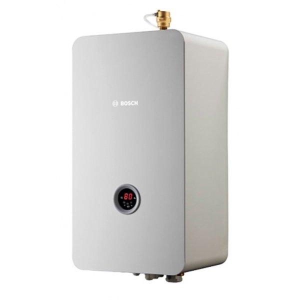 Электрический котел Bosch Tronic Heat 3000 9 RU фото