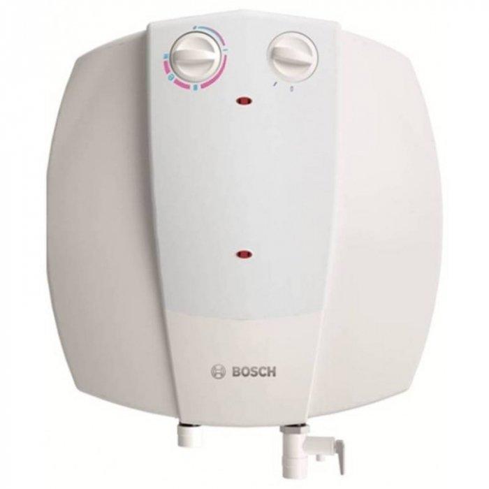 Купить Bosch Tronic TR2000T 10 B в интернет магазине. Цены, фото, описания, характеристики, отзывы, обзоры