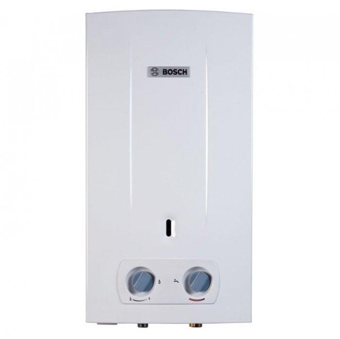 Водяной нагреватель Bosch