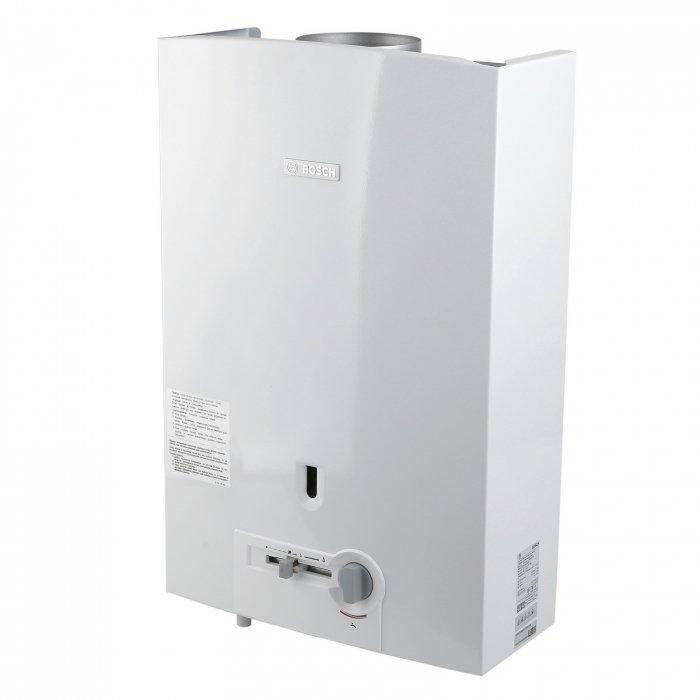 Бойлер для нагрева воды Bosch