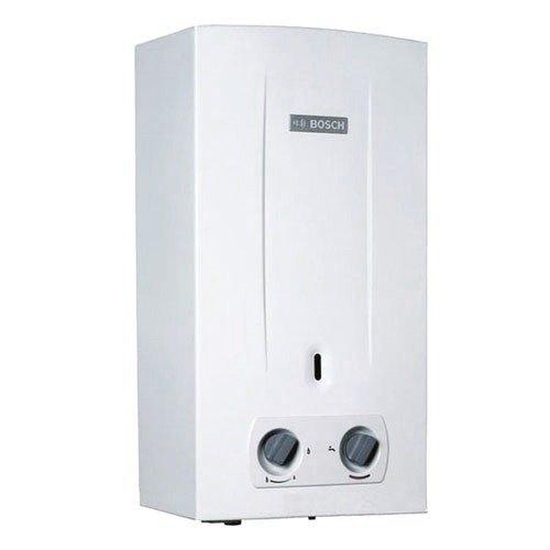 Вертикальный водонагреватель Bosch