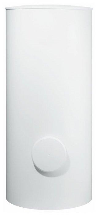 Купить Bosch WSTB 300 C в интернет магазине. Цены, фото, описания, характеристики, отзывы, обзоры