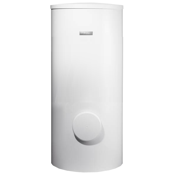 Купить Бойлеры косвенного нагрева 150 литров Bosch WST 200-5EC в интернет магазине климатического оборудования