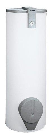 Купить Бойлеры косвенного нагрева 200 литров Bosch WST 300-5C в интернет магазине климатического оборудования