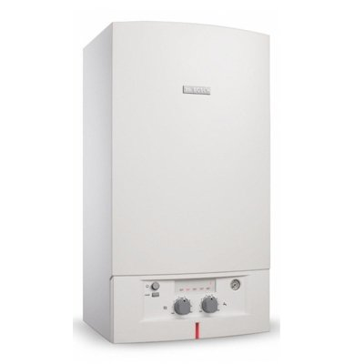 Купить Настенный двухконтурный котел Bosch ZWA 24 - 2 A в интернет магазине климатического оборудования