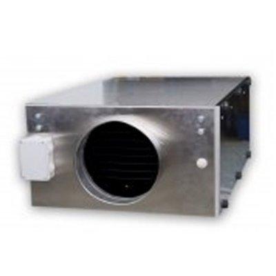 Купить Breezart 1000 HumiEL P / 7,5-2,5-380 в интернет магазине. Цены, фото, описания, характеристики, отзывы, обзоры