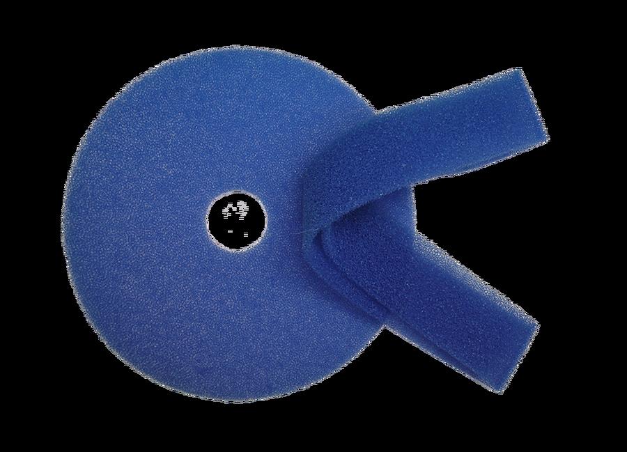Аксессуар для увлажнителей воздуха Brune Brune Испарительный фильтр для В 300