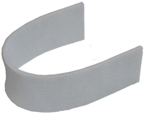 Аксессуар для увлажнителей воздуха Brune Brune Сменный фильтр для В 500