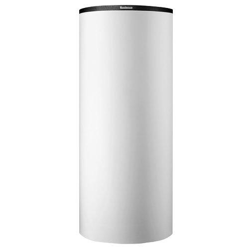 Купить Buderus Logalux P500.6W-C (изоляция: 60+5 мм, белый) в интернет магазине. Цены, фото, описания, характеристики, отзывы, обзоры