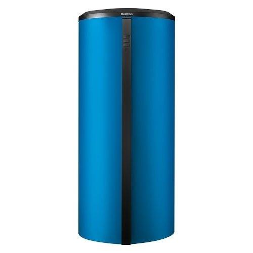 Купить Buderus Logalux P750.6M-C (Бак в жестком полиуретановом пенопласте (70 мм)+Обшивка 5 мм) в интернет магазине. Цены, фото, описания, характеристики, отзывы, обзоры