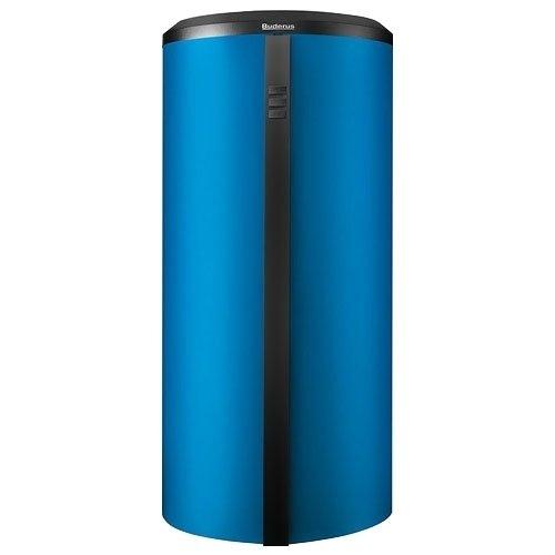 Купить Buderus Logalux PNR500.6E-C (изоляция: 60+5 мм, синий) в интернет магазине. Цены, фото, описания, характеристики, отзывы, обзоры