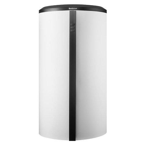 Купить Buderus Logalux PNR500.6S-B (изоляция: 60+40 мм, серебристый) в интернет магазине. Цены, фото, описания, характеристики, отзывы, обзоры