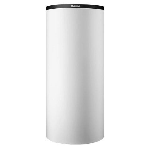 Купить Buderus Logalux PR1300.6EW-C (990 мм, изоляция: 70+5 мм, синий) в интернет магазине. Цены, фото, описания, характеристики, отзывы, обзоры
