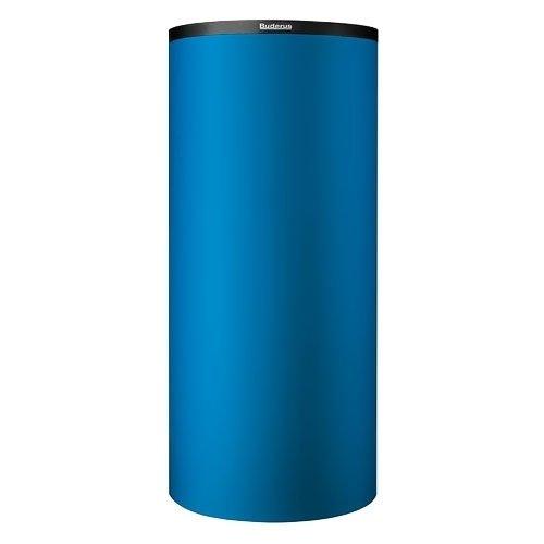 Купить Buderus Logalux PR1300.6E-C (990 мм, изоляция: 70+5 мм, синий) в интернет магазине. Цены, фото, описания, характеристики, отзывы, обзоры