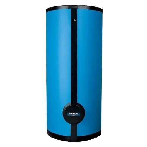 Купить Buderus Logalux SF1000.5-C в интернет магазине. Цены, фото, описания, характеристики, отзывы, обзоры