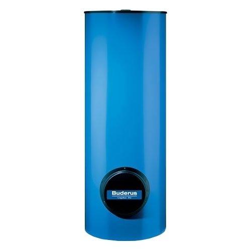 Купить Buderus Logalux SU1000.5-C в интернет магазине. Цены, фото, описания, характеристики, отзывы, обзоры