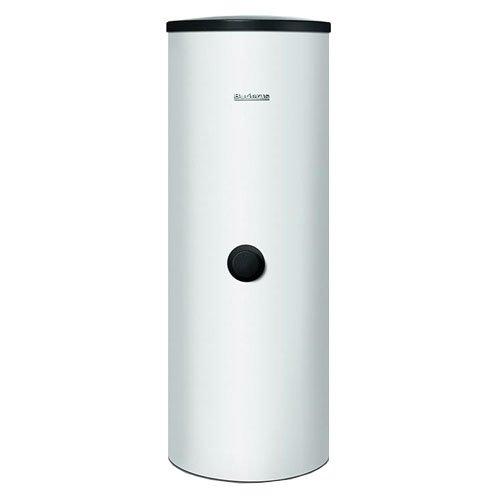 Купить Buderus Logalux SU160/5 W белый в интернет магазине. Цены, фото, описания, характеристики, отзывы, обзоры