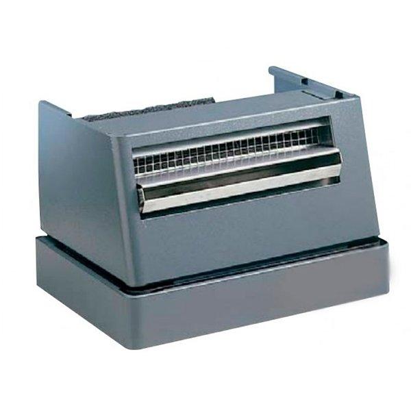 Купить Парораспределитель CAREL VRDXL00000 в интернет магазине климатического оборудования