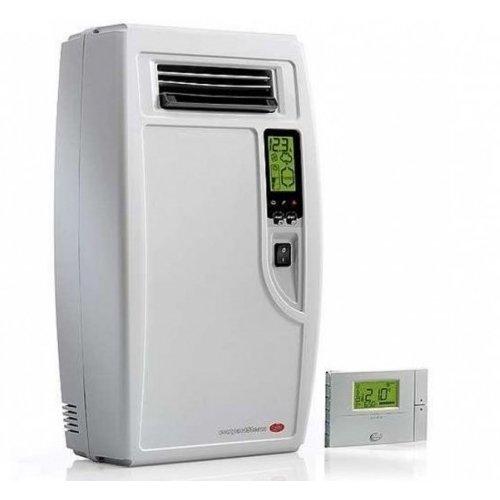 Купить CAREL compactSteam CH001V2001 в интернет магазине. Цены, фото, описания, характеристики, отзывы, обзоры
