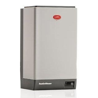 Купить CAREL heaterSteam UR002HD104 в интернет магазине. Цены, фото, описания, характеристики, отзывы, обзоры